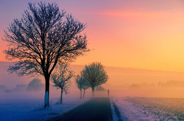 Winter 3197686 1920