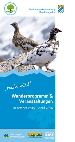 winter-wanderprogramm